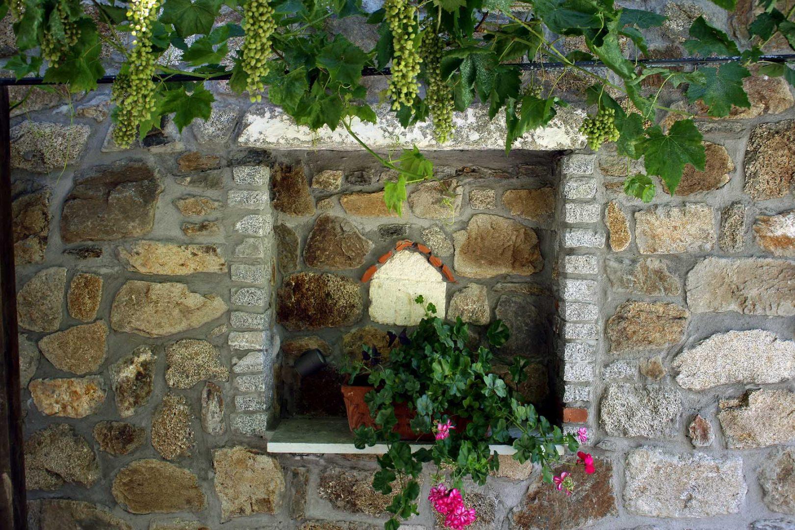 βουρβουρου χαλκιδικη διαμονη - Τα Πέτρινα - Βουρβουρού Χαλκιδική