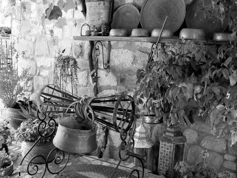 διαμονη βουρβουρου χαλκιδικη - Τα Πέτρινα - Βουρβουρού Χαλκιδική